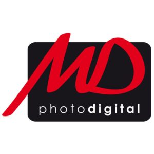 photo md digital