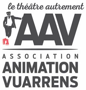 Association Animation de Vuarrens